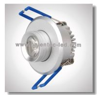LED Downlight-24