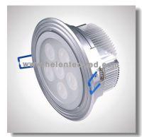 LED Downlight-27