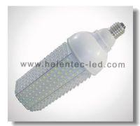 LED Corn Steet Light