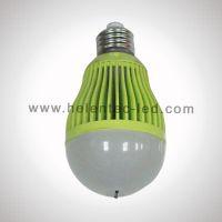 Anion LED Bulb 3.6W