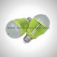 Anion LED Bulb 4.8W