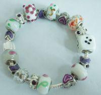 pandor bracelet