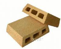 Fireclay Refractory brick
