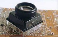 Magnifier 8x