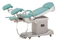 Gynecological Diagnosing Table