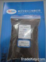 Sodium lignosulphonate-MN1