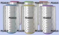 Pegasus UHMW Polyethylene