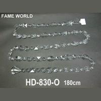 Crystal Garlands
