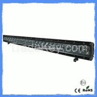 High quality bar led 120W led work light bar 6Inch 120Watt Led Work Light
