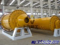 2.4 8 Cement Mill / cement mills / cement mill process
