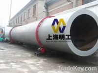 3.6 25dryer manufactory/driers/dryer
