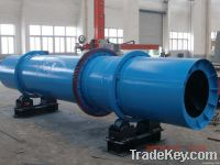 3 20dryer manufactory/driers/dryer