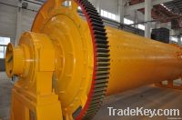 900 3000ball mills/Ball Mill Equipment/Ball Mill Grinding