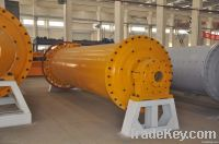 1200 3000ball mills/Ball Mill Equipment/Ball Mill Grinding