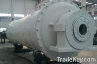 1200 4500ball mills/Ball Mill Equipment/Ball Mill Grinding