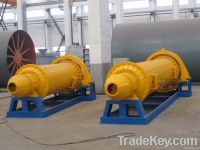1500 3000ball mills/Ball Mill Equipment/Ball Mill Grinding