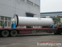 18300 3000ball mills/Ball Mill Equipment/Ball Mill Grinding