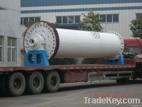 1830 6400ball mills/Ball Mill Equipment/Ball Mill Grinding