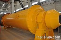 1830 7000ball mills/Ball Mill Equipment/Ball Mill Grinding