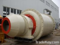 2100 3600ball mills/Ball Mill Equipment/Ball Mill Grinding