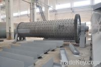 2200 4500ball mills/Ball Mill Equipment/Ball Mill Grinding