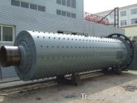 2200 6500ball mills/Ball Mill Equipment/Ball Mill Grinding