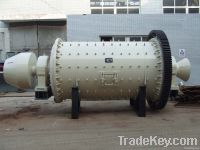 2200 7000ball mills/Ball Mill Equipment/Ball Mill Grinding