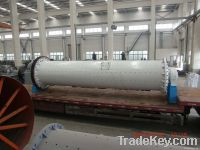 2400 4500ball mills/Ball Mill Equipment/Ball Mill Grinding