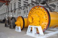 2700 4000ball mills/Ball Mill Equipment/Ball Mill Grinding