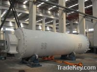 2700 4500ball mills/Ball Mill Equipment/Ball Mill Grinding
