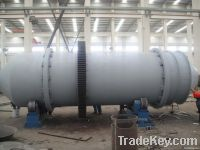 3600 8500ball mills/Ball Mill Equipment/Ball Mill Grinding