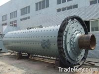 MB2136rod mill