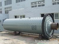 MB3040rod mill