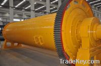 MB3245rod mill/ball mill/jaw mill