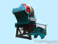 SSS-1-1200 Magnetic Separator