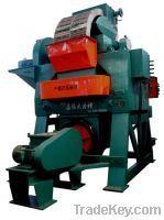 SSS-1-2000 Magnetic Separator