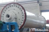 MB1224 rod mill