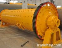 MB1530Rod Mill, Grinding Machine