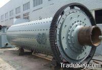 MB1830 rod mill