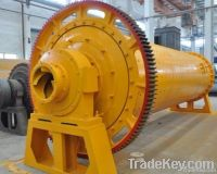 high efficiency and competitive rod mill