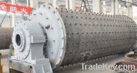 MB2136 rod mill
