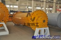 hammer mill crusher for coal