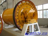 coal hammer mill