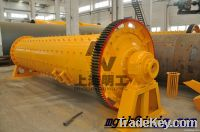 coal pulverizer grinding mill