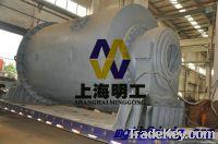 coal vertical grinding mills