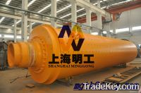 cement raw mill ball mill grinding