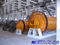china top coal mill
