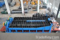 high working efficiency sprial classifier from shanghai