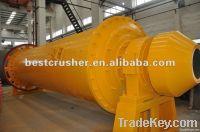 ball mill 2200mm*7500mm