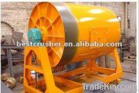 Intermittence Ceramic Ball Mill / intermittent Ball mill